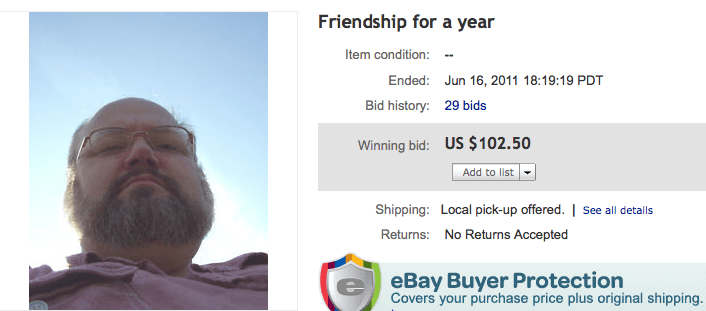 friendship,for sale,image