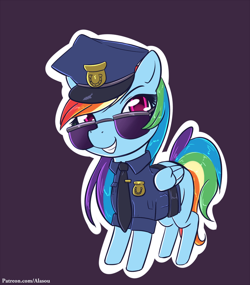 costume rainbow dash - 8988283904