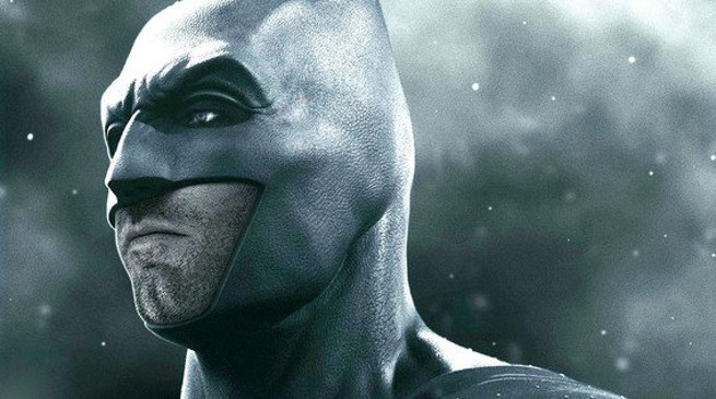 ben-affleck-to-take-the-batman-in-a-new-direction