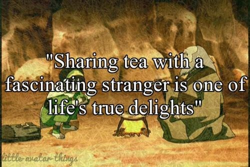 tea-with-a-stranger