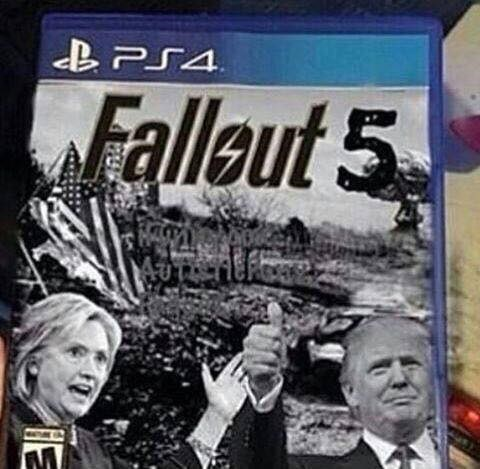 fallout-5