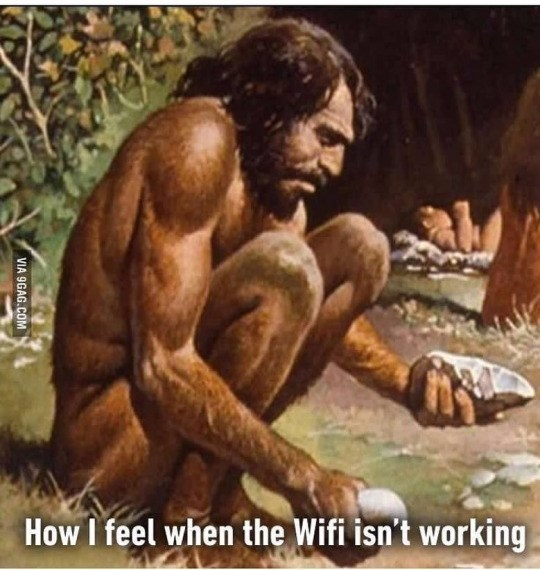 when-the-wifi-goes-down