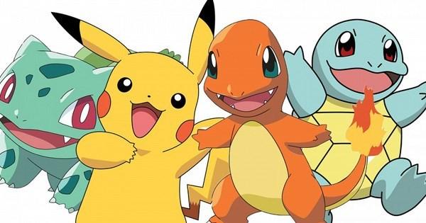 Pokémon Go Makes Users Antisocial