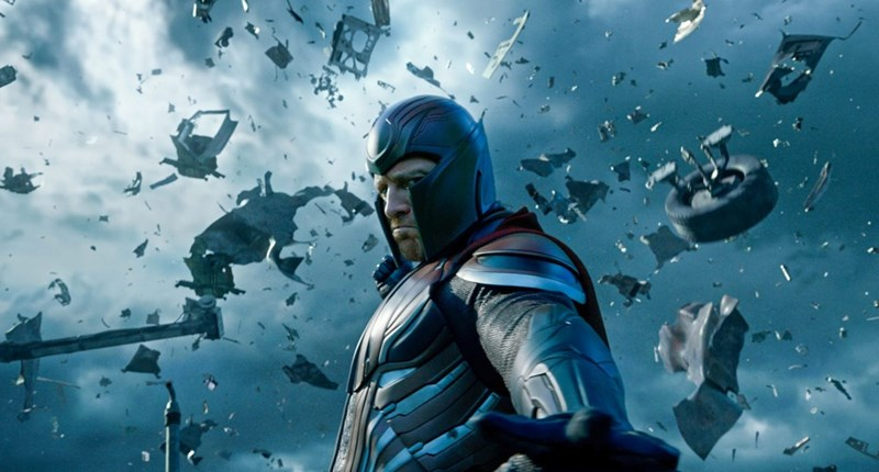 following-x-men-apocalypse-fox-may-be-looking-to-reboot-the-franchise