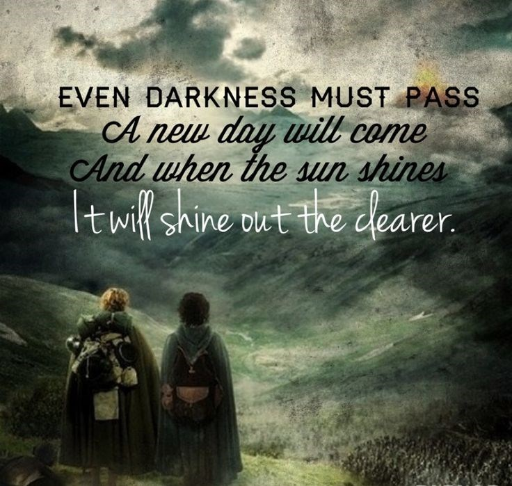 even-darkness-must-pass