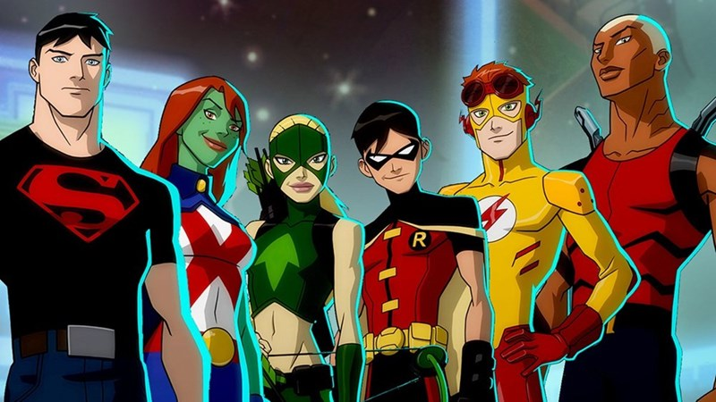 young-justice-to-return-for-its-thrid-season