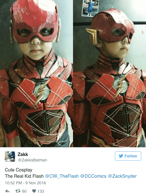 cute-kid-does-amazing-the-flash-cosplay