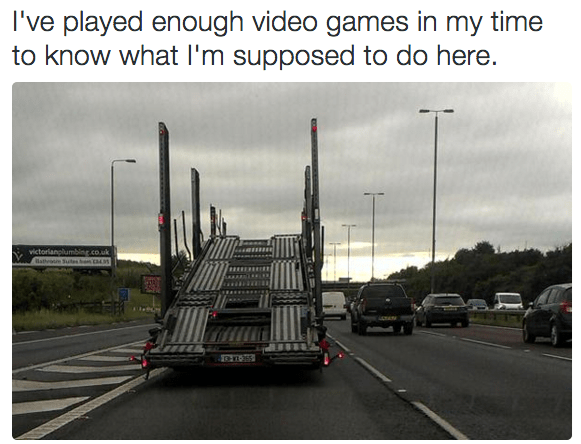 yeah-thats-totally-a-jump-ramp