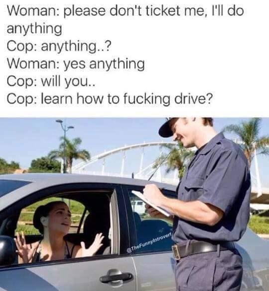 cops ticket image - 8989231104
