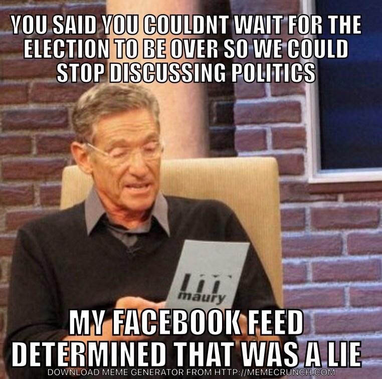 Memes politics image - 8989242112