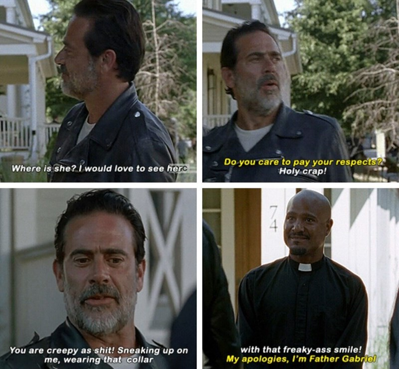 father-gabriel-everyone