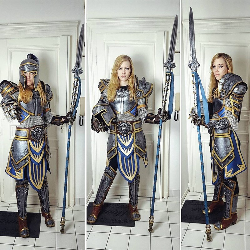 totally-badass-stormwind-guard-cosplay