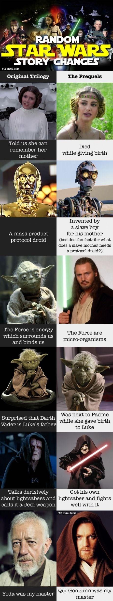 just-star-wars-things