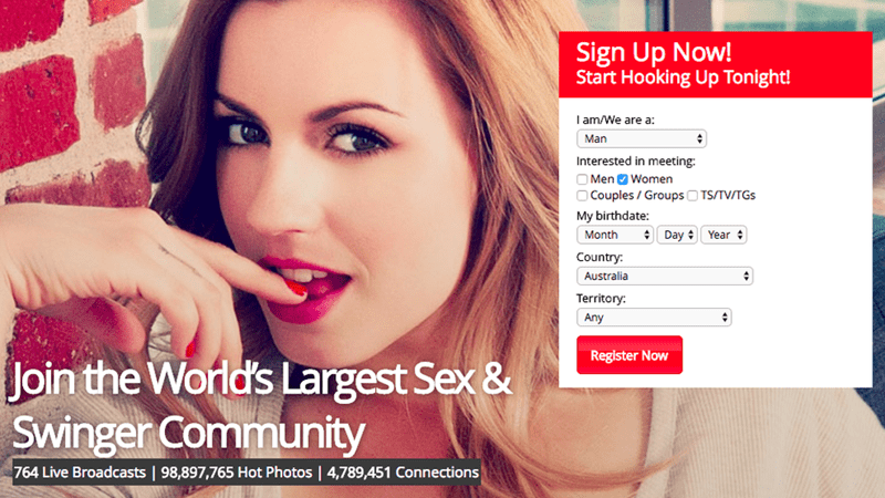Free lesbian video chat sites abuse
