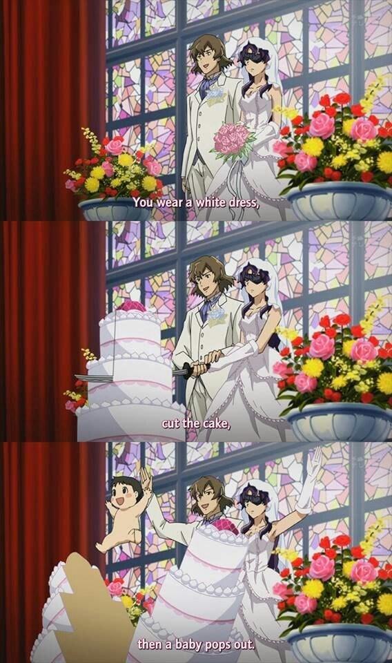 anime - 8989900544