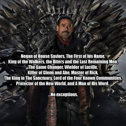negan-of-house-saviors