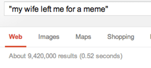 search,wife,Memes