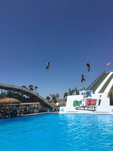 stunt - 8990019328