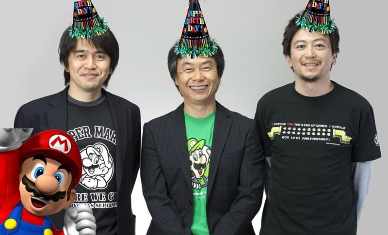 today-shigeru-miyamoto-turns-64-happy-birthday-miyamoto