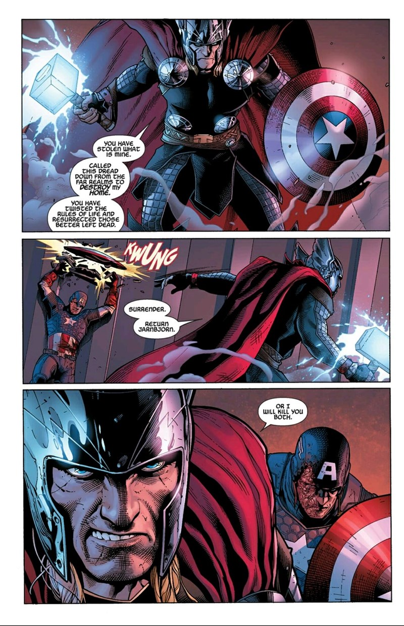 dont-piss-off-thor