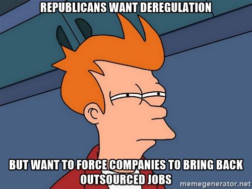 Republicans - 8990184192