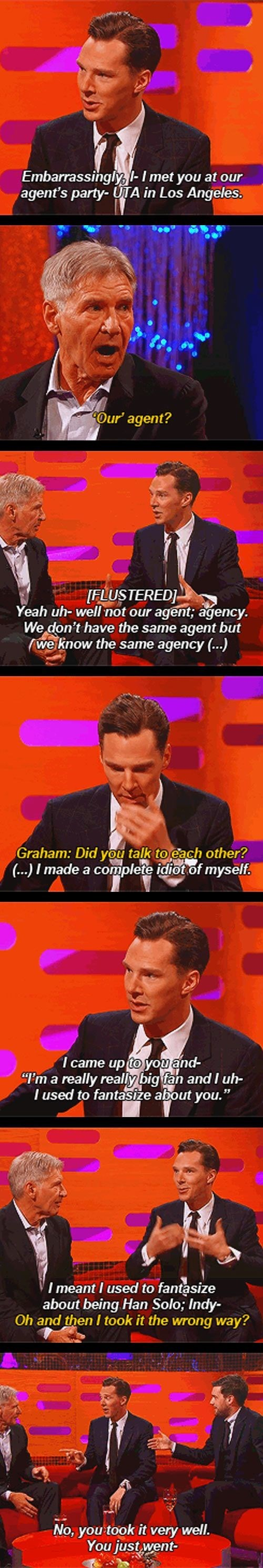 cumberbatch-turns-into-a-huge-fangirl