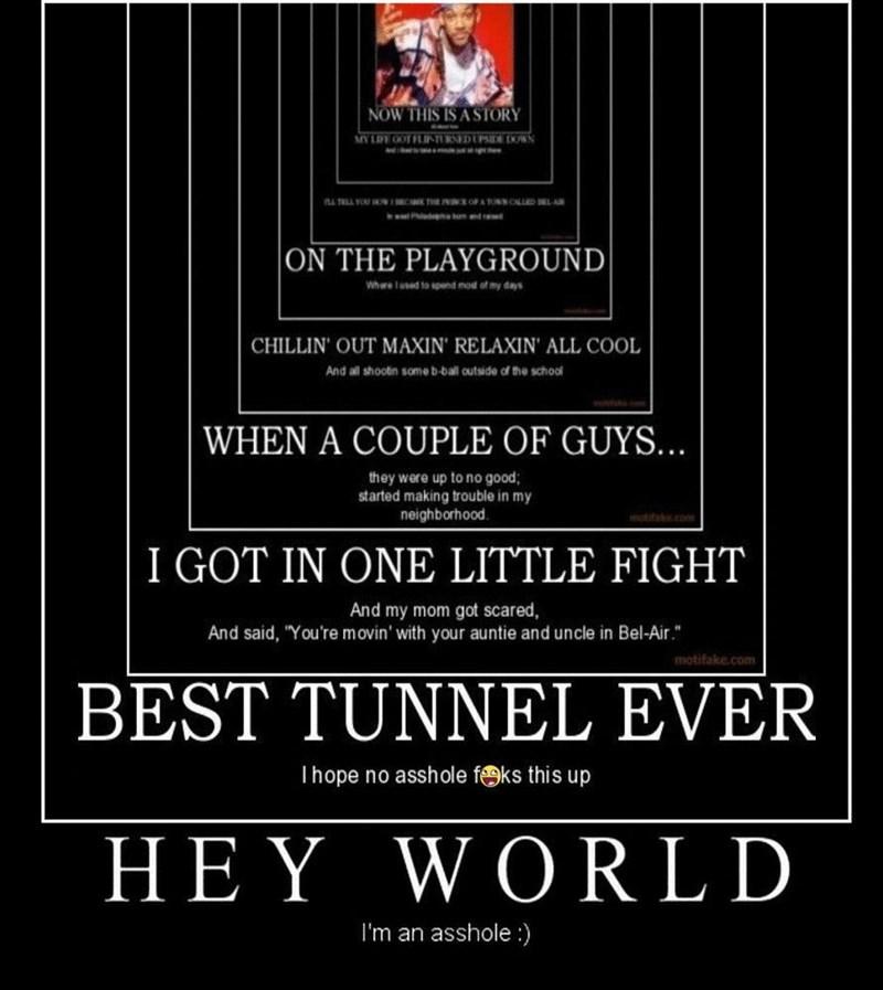 tunnel - 8990191616