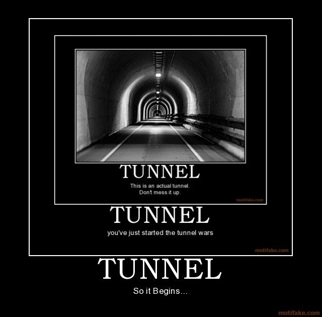 tunnel - 8990192384