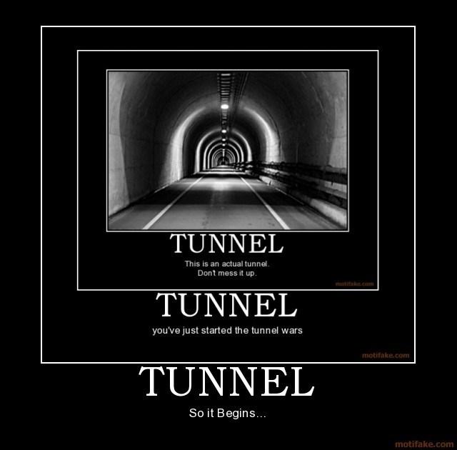 tunnel - 8990192384