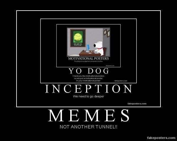 Inception - 8990192640