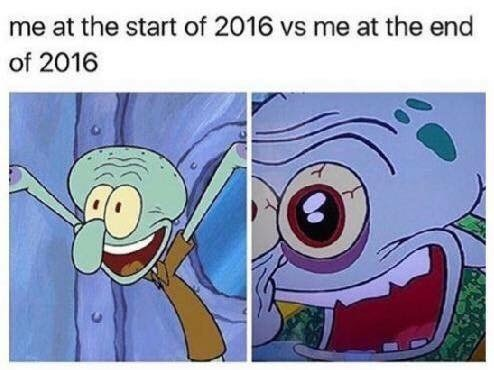 2016 squidward image - 8990225664