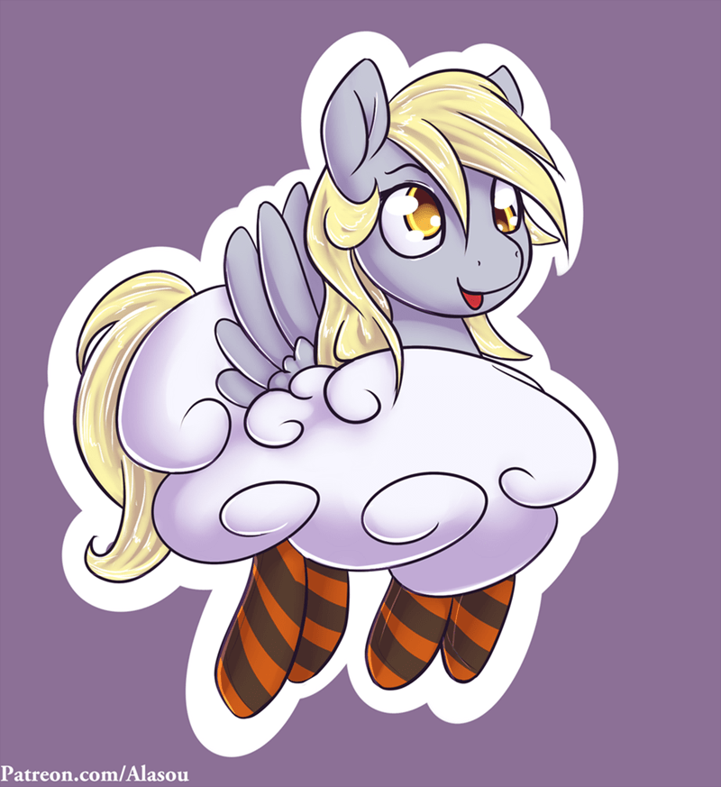 derpy hooves - 8990246144