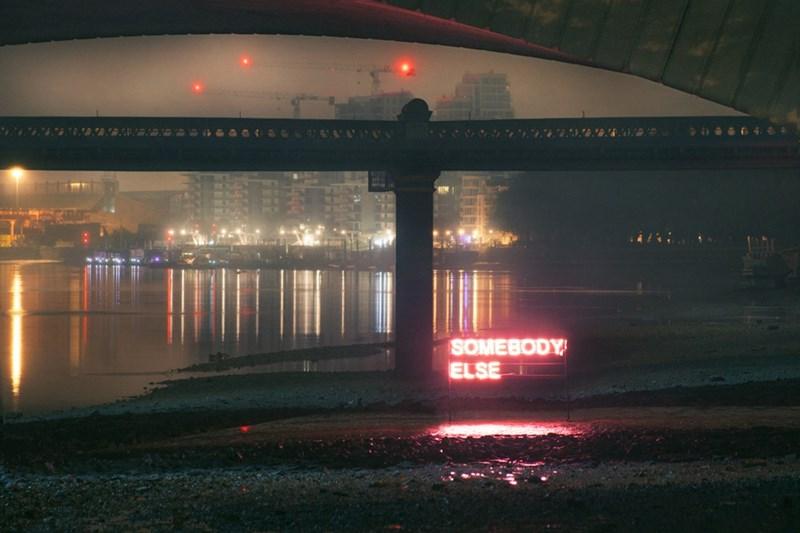 bridge - 8990264320