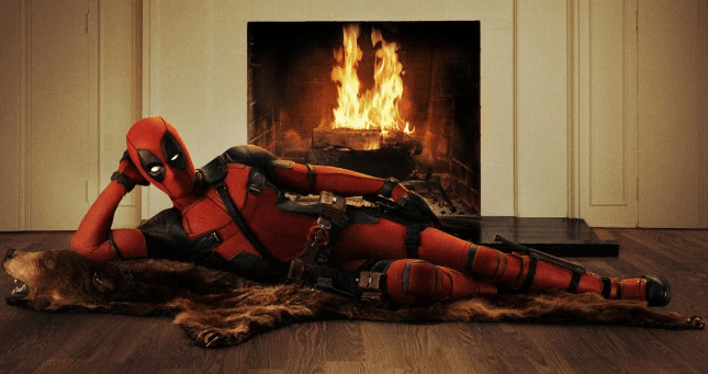 ryan-reynolds-oscar-campaign-starts-with-hilarious-letter-for-deadpool