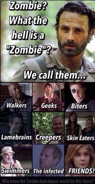 whats-a-zombie