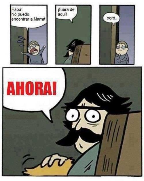bromas Memes - 8990490112