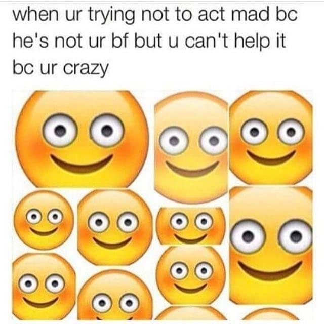 emoji dating image - 8990496256