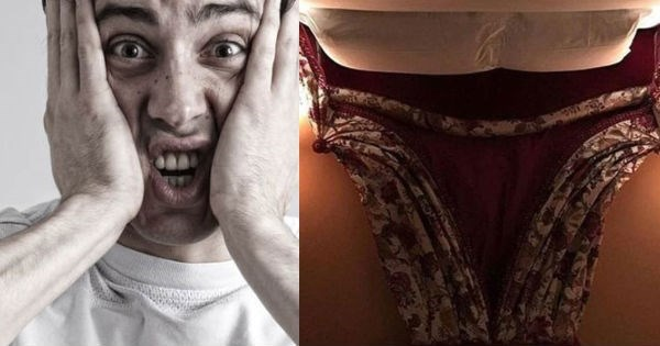 customer-panics-after-shop-owner-sends-him-what-he-mistakes-as-naughty-pic