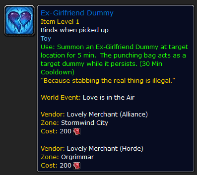 blizzard-makes-thing-about-summoning-girlfriend-dummy