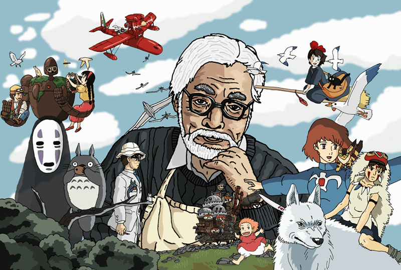 hayao-miyazaki-is-coming-out-of-retirement-for-one-last-film