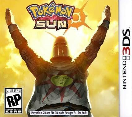 praise-the-sun