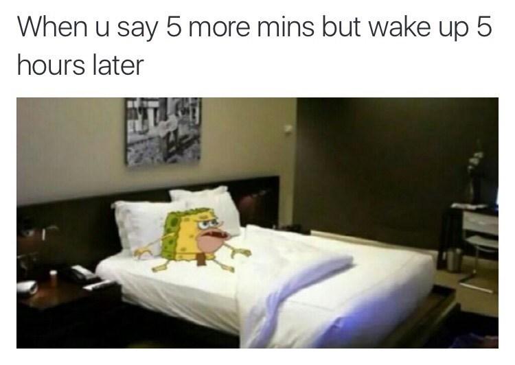 SpongeBob SquarePants,Memes,image