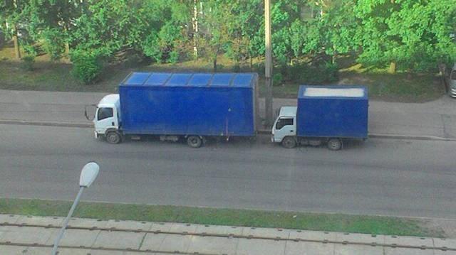 truck - 8991042304