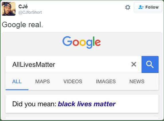 black lives matter - 8991043328
