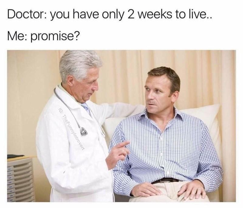 Death Memes image - 8991046144