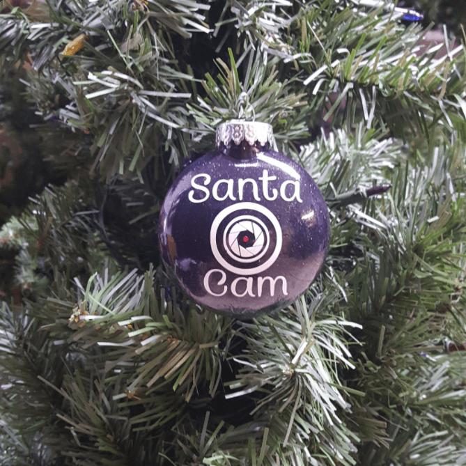new santa cam replaces elf on a shelf this christmas