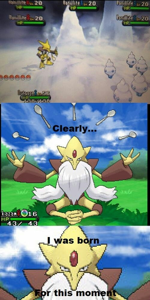 Pokémon Pokémemes - 8991124992
