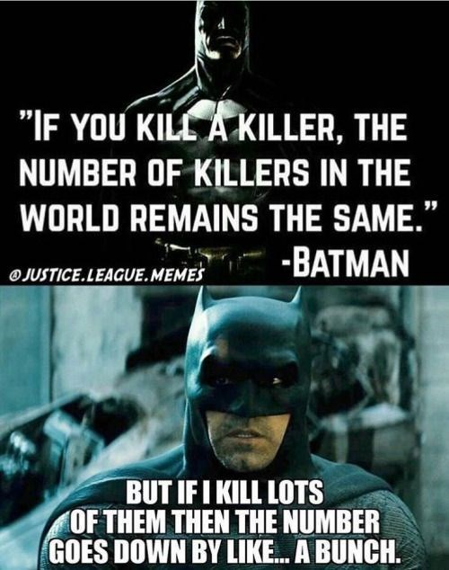batmans-philosophy