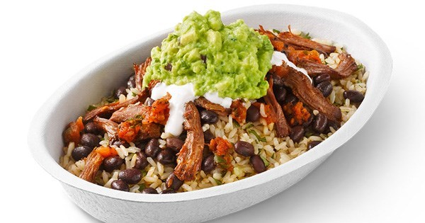 customers sue chipotle for being too full