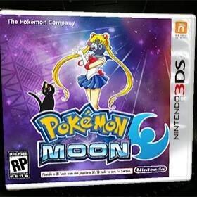 Pokémon Pokémemes - 8991432448